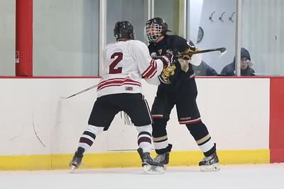 16 10 22 BCC vs Union Hockey-169