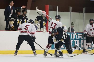 16 10 22 BCC vs Union Hockey-164