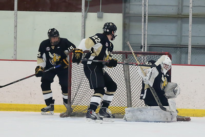 16 10 22 BCC vs Union Hockey-158