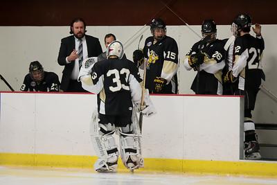 16 10 22 BCC vs Union Hockey-33