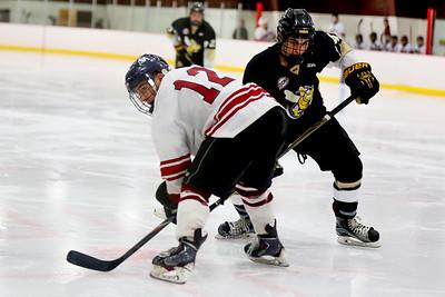 16 10 22 BCC vs Union Hockey-218