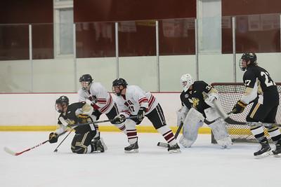16 10 22 BCC vs Union Hockey-195