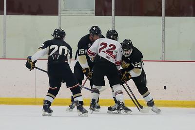16 10 22 BCC vs Union Hockey-160