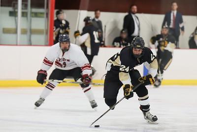 16 10 22 BCC vs Union Hockey-52