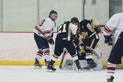 16 10 22 BCC vs Union Hockey-181