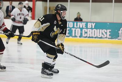 16 10 22 BCC vs Union Hockey-215