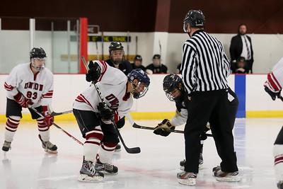 16 10 22 BCC vs Union Hockey-34