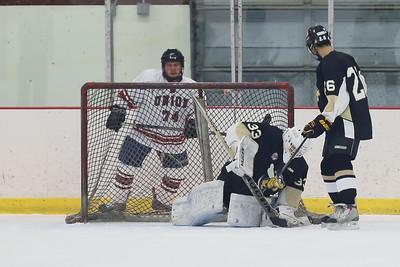 16 10 22 BCC vs Union Hockey-180