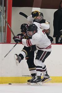 16 10 22 BCC vs Union Hockey-166