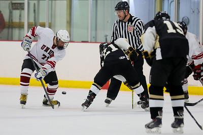 16 10 22 BCC vs Union Hockey-204