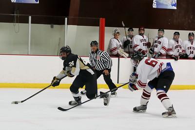 16 10 22 BCC vs Union Hockey-175