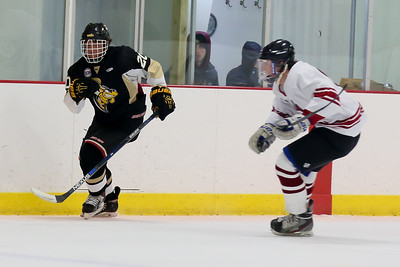 16 10 22 BCC vs Union Hockey-182