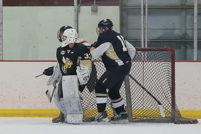 16 10 22 BCC vs Union Hockey-165