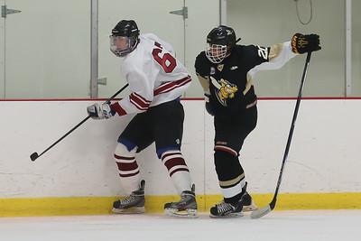 16 10 22 BCC vs Union Hockey-183