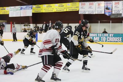 16 10 22 BCC vs Union Hockey-205