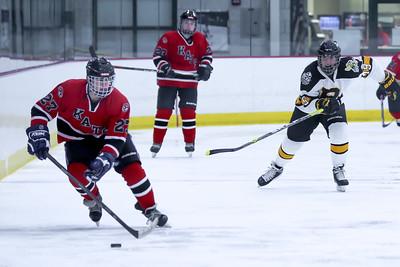 16 12 03 SUNY Broome v Erie Hockey-16