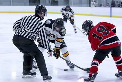 16 12 03 SUNY Broome v Erie Hockey-21
