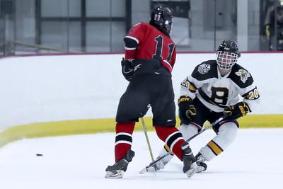 16 12 03 SUNY Broome v Erie Hockey-41
