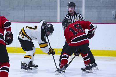 16 12 03 SUNY Broome v Erie Hockey-2