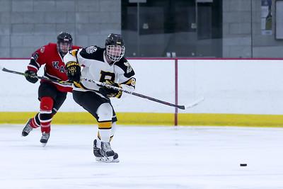 16 12 03 SUNY Broome v Erie Hockey-19