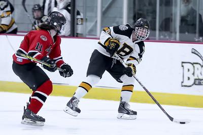 16 12 03 SUNY Broome v Erie Hockey-20
