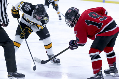 16 12 03 SUNY Broome v Erie Hockey-22
