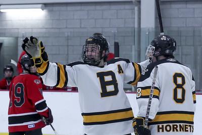 16 12 03 SUNY Broome v Erie Hockey-14