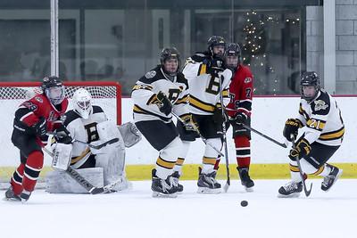 16 12 03 SUNY Broome v Erie Hockey-36