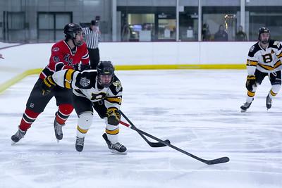 16 12 03 SUNY Broome v Erie Hockey-3
