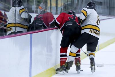 16 12 03 SUNY Broome v Erie Hockey-25