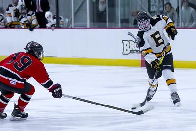 16 12 03 SUNY Broome v Erie Hockey-10