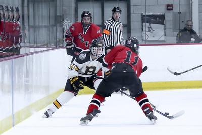 16 12 03 SUNY Broome v Erie Hockey-31