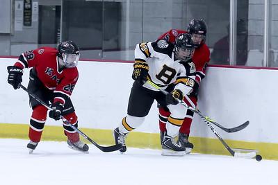 16 12 03 SUNY Broome v Erie Hockey-34