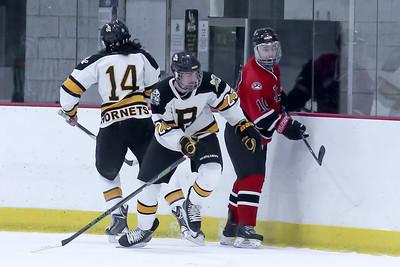 16 12 03 SUNY Broome v Erie Hockey-39