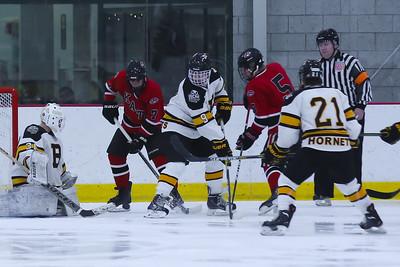16 12 03 SUNY Broome v Erie Hockey-1