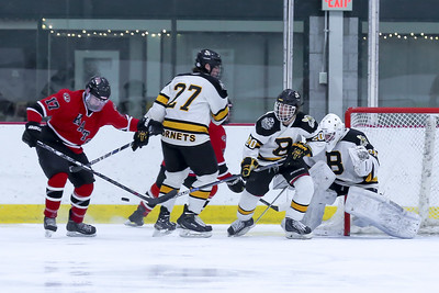 16 12 03 SUNY Broome v Erie Hockey-5