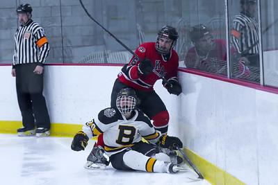 16 12 03 SUNY Broome v Erie Hockey-9