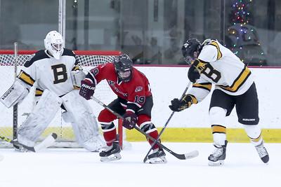 16 12 03 SUNY Broome v Erie Hockey-32
