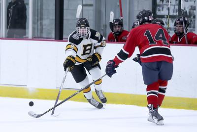 16 12 03 SUNY Broome v Erie Hockey-38