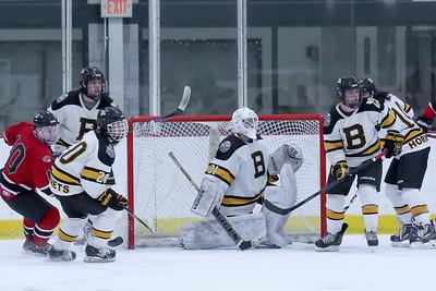 16 12 03 SUNY Broome v Erie Hockey-18