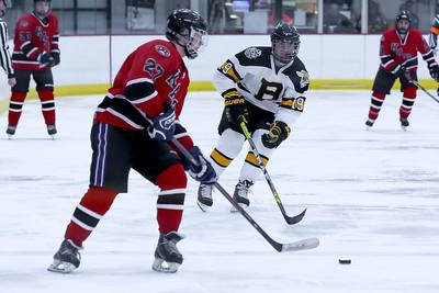16 12 03 SUNY Broome v Erie Hockey-17