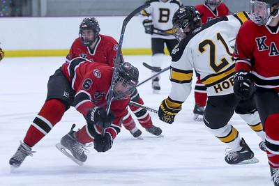 16 12 03 SUNY Broome v Erie Hockey-26
