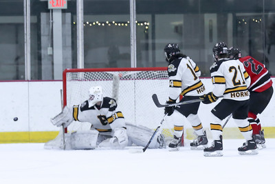 16 12 03 SUNY Broome v Erie Hockey-33