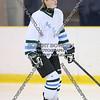 Skyron-vs-Pioneer-Hockey-1DX_5253-edited