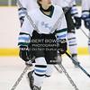 Skyron-vs-Pioneer-Hockey-1DX_5260-edited