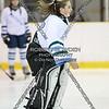 Skyron-vs-Pioneer-Hockey-1DX_5248-edited