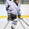 Skyron-vs-Pioneer-Hockey-1DX_5259-edited