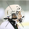Skyron-vs-Pioneer-Hockey-1DX_5291-edited