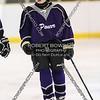 Skyron-vs-Pioneer-Hockey-1DX_5232-edited