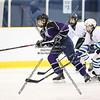 Skyron-vs-Pioneer-Hockey-1DX_5282-edited
